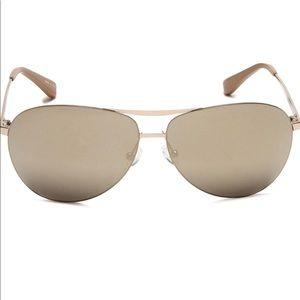 Marc by Marc Jacobs Women's MMJ 244/S Sunglasses